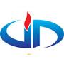 黄石变压器厂家_黄石S11油浸式变压器价格_黄石scb10干式变压器价格_德润变压器有限公司